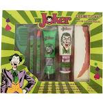 GBG Beauty The Joker Classic Costume Makeuo Cosmetic Kit
