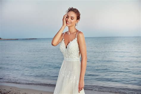 Wedding Dress Karina ? Eddy K Bridal Gowns   Designer