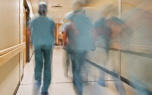 νοσοκομεία2