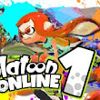 Splatoon Online  - YouTube