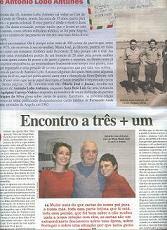 loboantunes9.jpg
