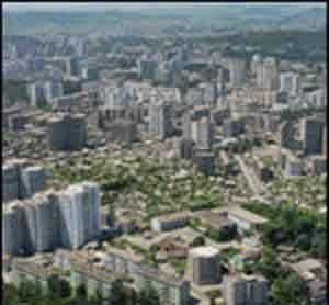 Bukan neraka dalam arti  sebetulnya tapi keadaanyayangsangat menyeramkan alasannya banyak  10 Kota Neraka Di Dunia