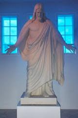 Kirkja Jesú Krists