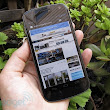 Apple lands preliminary ban against Samsung Galaxy Nexus in the US (update: search patent the key)