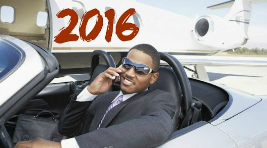 11 Business Opportunities in Africa That Will Make More Millionaires in 2016 - Smallstarter Africa