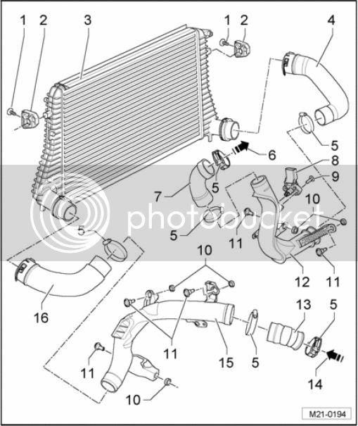 Diagram Vw 3 6 Vr6 Engine Diagram Full Version Hd Quality Engine Diagram Lancetsuites Tunelweb It