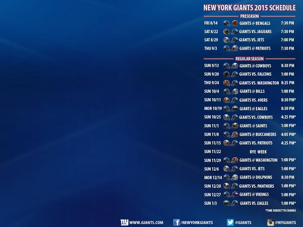 Amazing New York Giants Desktop Wallpaper All For You Wallpaper