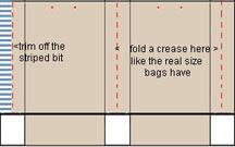 bag_diagram[1]