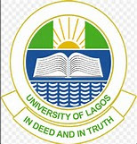 Image result for UNILAG PICS