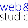August 2014 New TLD Domain Names - Web design, Rotherham, Barnsley, Doncaster, Sheffield, South Yorkshire, web and IT studio