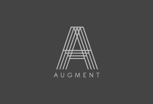 Augment is coming... - Stable Web Design