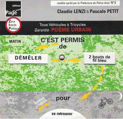 disque-de-stationnement-Pascale-Petit-1.JPG
