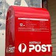 Australia Post boss floats user-pays mail delivery