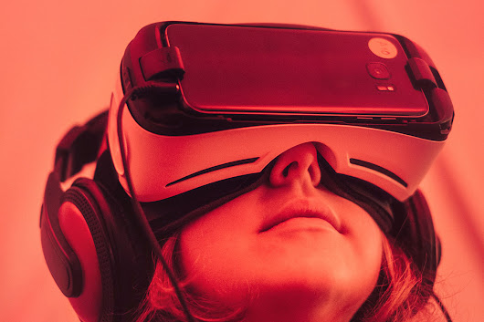 Virtual Reality Won't Work Without Great UX Designers | UX Booth