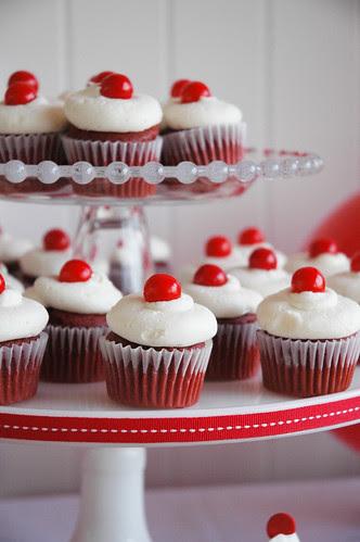 cupcakes8466