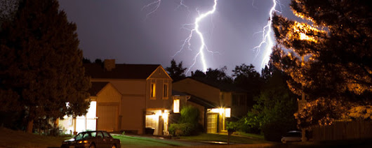 Surge Protection and other Electrical Services in CT