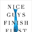 E6S-076 Nice Guys Finish First - Interview with author Doug Sandler; Take the challenge #niceguysfinishfirst @djdoug @e6sindustries