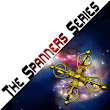 The Spanners Series