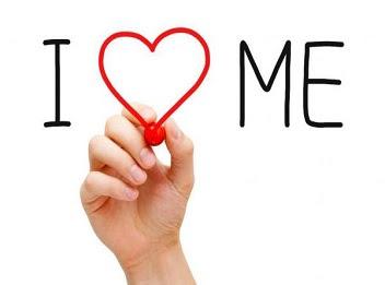 Veja 7 Dicas Para Elevar A Sua Autoestima E Ter Mais Qualidade De