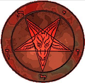 SATAN_Logo_baph.jpg