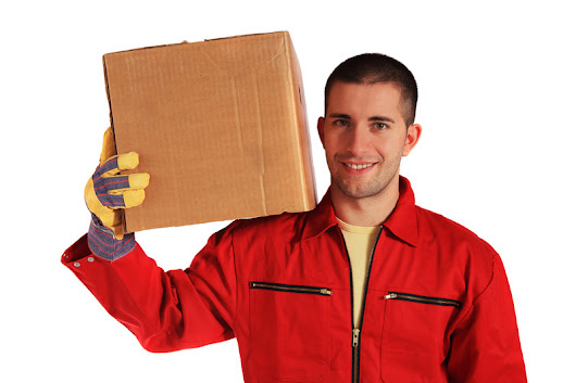 Finding Certified Professional Movers
