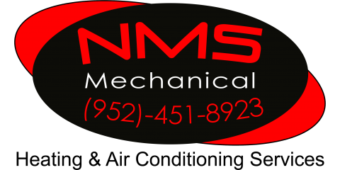 The 4 Most Common Causes of Furnace Repairs - NMS Mechanical - Prior Lake