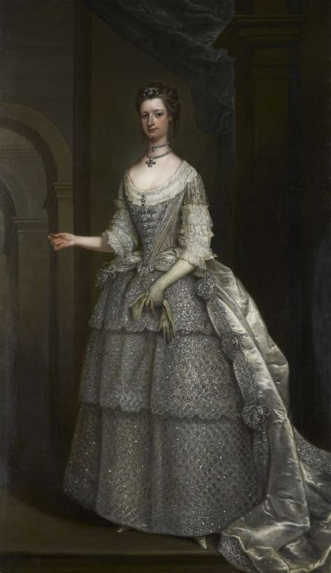102 best 1730 fashion images on Pinterest   18th century