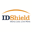 LegalShield and Kroll Launch IDShield, an Innovative Identity Theft Protection Service Supported by Dedicated, Licensed Private Investigators