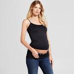 Maternity Bellaband Support Belt - Isabel Maternity by Ingrid & Isabel Black