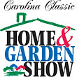 Join Archadeck of Central SC at the 51st annual Carolina Classic Home & Garden Show