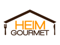 Rezepte, Kochen, Backen, personalisierte Kochbücher - HeimGourmet