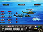 Jogar Battle gear all defense Jogos