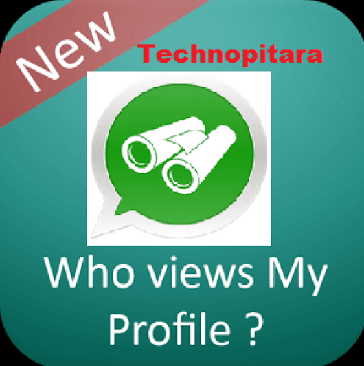 {working 100} How to Check Who Visited My Whatsapp Profile