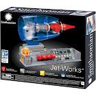 Smithsonian Jet-Works Advanced Science Kit