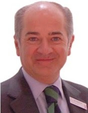Natale Castagna, Consigliere Delegato e Direttore Generale di Novatex Italia