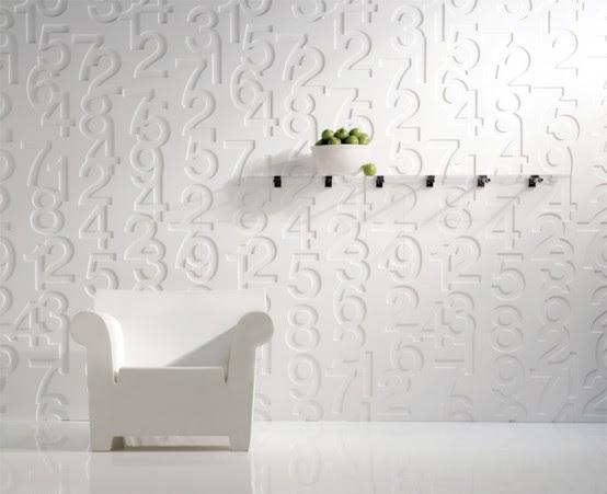 http://img.homedit.com/2010/01/Iconic-decorative-panels.jpg