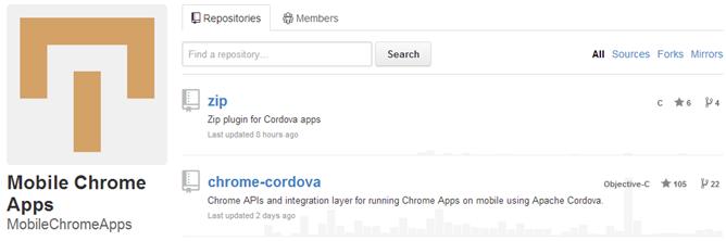 2013-12-04 00_47_01-MobileChromeApps (Mobile Chrome Apps) · GitHub