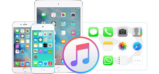 Must-Read Tutorial | How to Recover Data from iTunes Backup