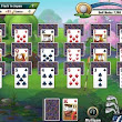 Fairway Solitaire | Card Games