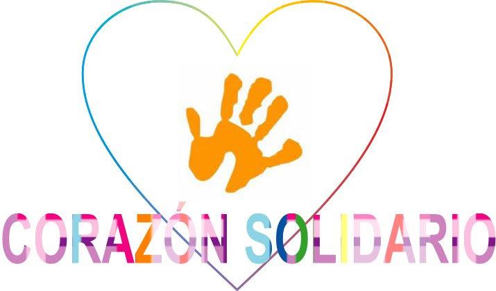 Premio Corazón Solidario