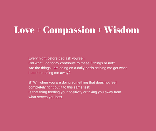 www.lahlife.com/wp-content/uploads/2015/02/Love-Compassion-Wisdom-1.png