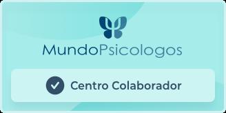 CONECTA, Centro De Psicología Sistémica