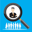 Why Exclusive Searches Are the Best Way to Recruit Top Talent