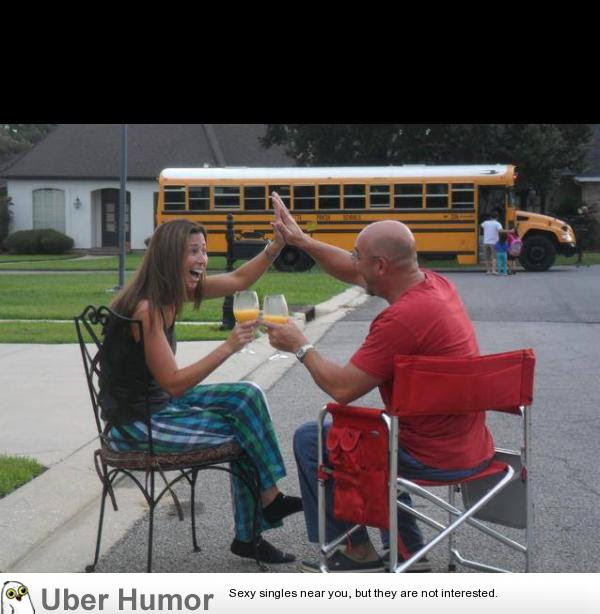 First Day Of School Funny Pictures Quotes Pics Photos