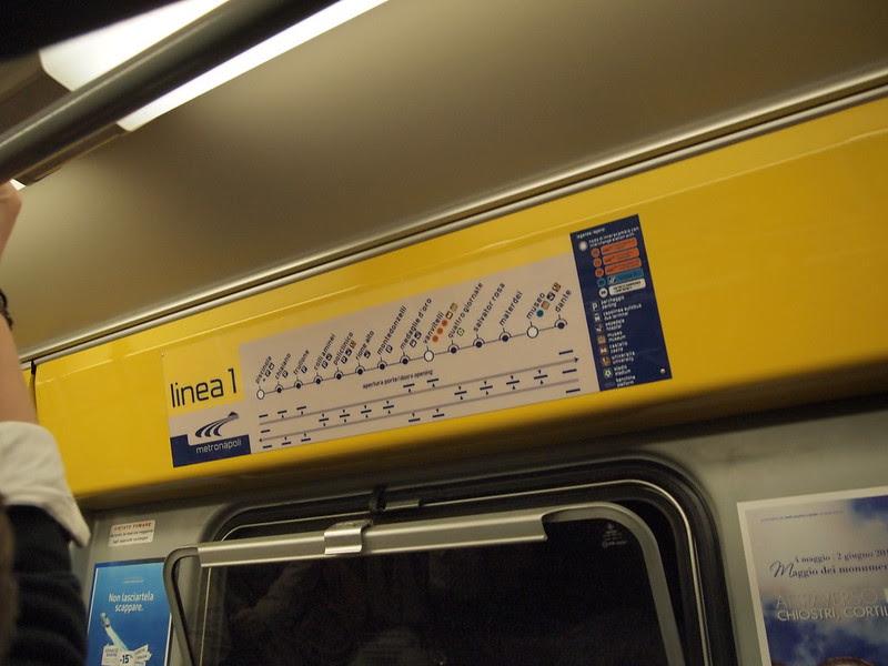 P6043652