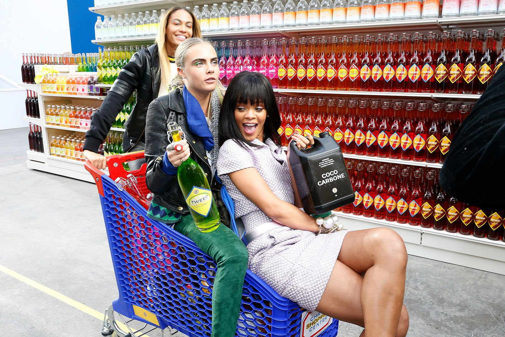 photo Chanel-Supermarket-Sweep_zpsd0c8d23a.jpg