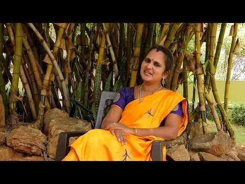 ஓர் ஊருல நீதி கதைகள் Kalvi TV