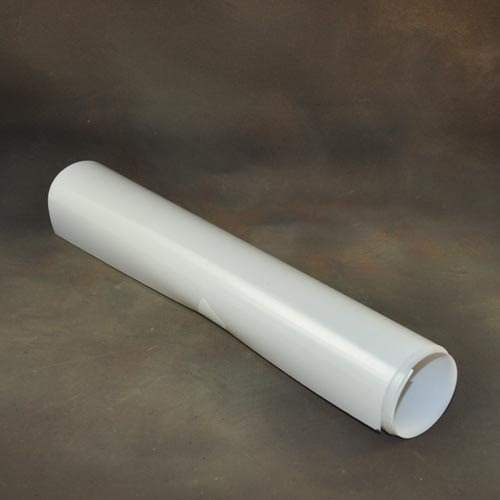 74509582 Tools -  Silicone Transfer Film -  (Sheet)