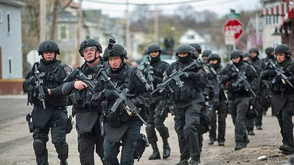 http://www.wnd.com/files/2015/04/american-martial-law-600.jpg