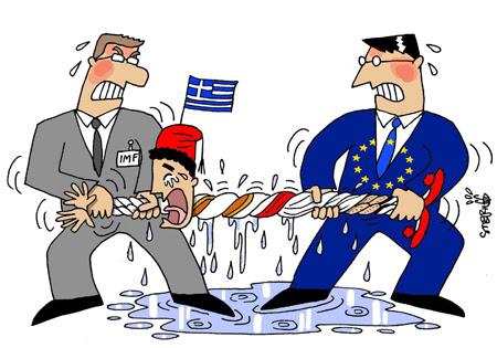 ΕΕ: Μετά το έγκλημα ακολουθούν χειρότερα, ξέρουμε τι κάνουμε;